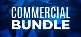 commercial CE bundle