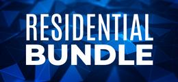 residential CE bundle